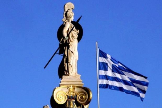 В Греции назвали терактом покушение на экс-премьера