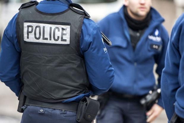 Новый глава французского МВД назвал главные угрозы