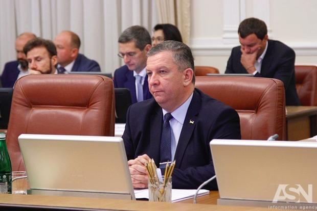 Кабмин внес изменения в порядок получения субсидий