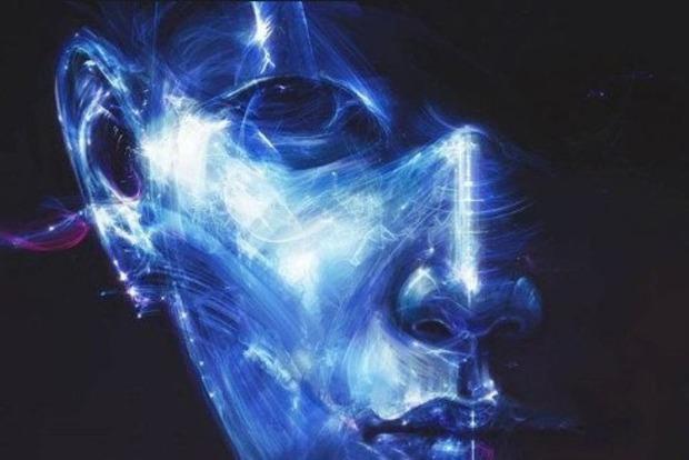 Поджигающие взглядом: 4 знака зодиака, имеющих убийственную энергетику