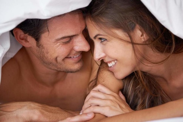 Главный признак грядущего развода: психологи указали на невероятный факт
