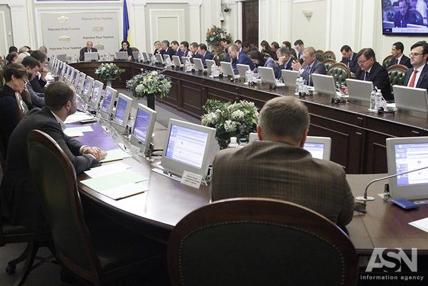 Кабмин раздает субсидии и льготы, но не собирается платить за них в 2018 году - Биловол