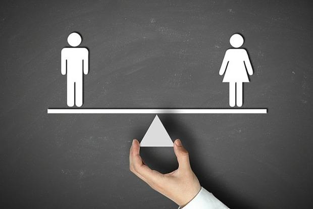 Хай живе рівноправність: МОЗ скасував заборонені для жінок професії