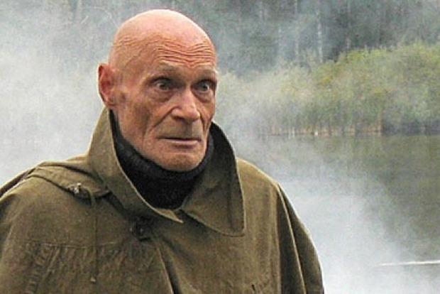 Умер известный советский актер театра и кино
