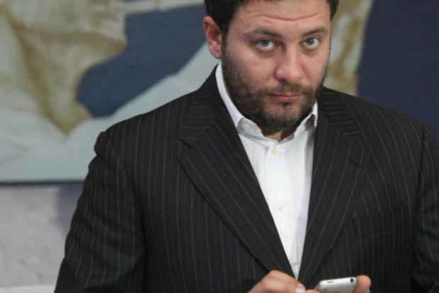 Российский писатель о «Евровидении»: Торжество дурновкусия и выставка пошлых артистов