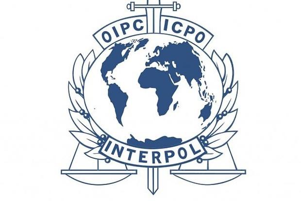 Сербия экстрадировала в Украину бизнесмена-мошенника, задержанного Интерполом