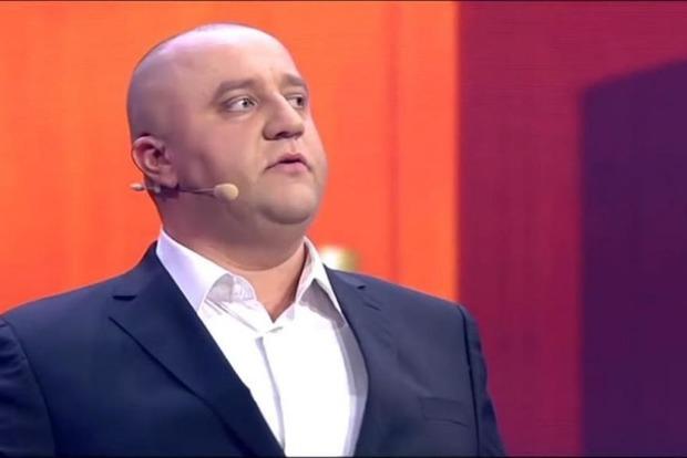 Пострадавший в ДТП с «Дизель шоу» коллега прокомментировал гибель Поплавской