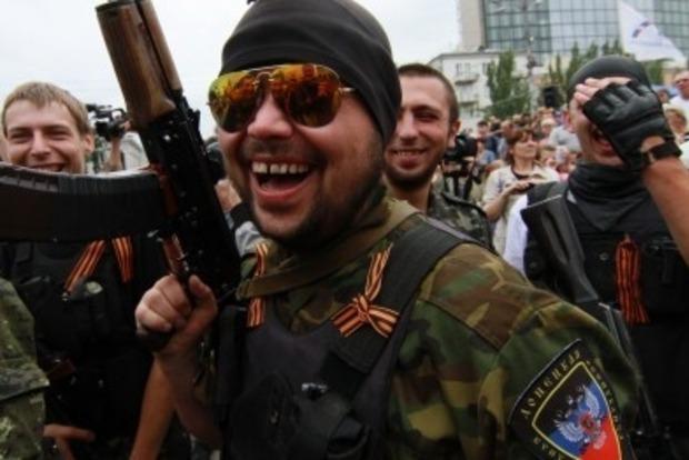 Журналист из США снял фильм о ночных вечеринках в Донецке