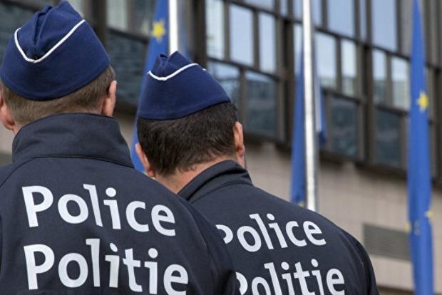 В Брюсселе задержали подростка, который хотел по видео из YouTube изготовить бомбу