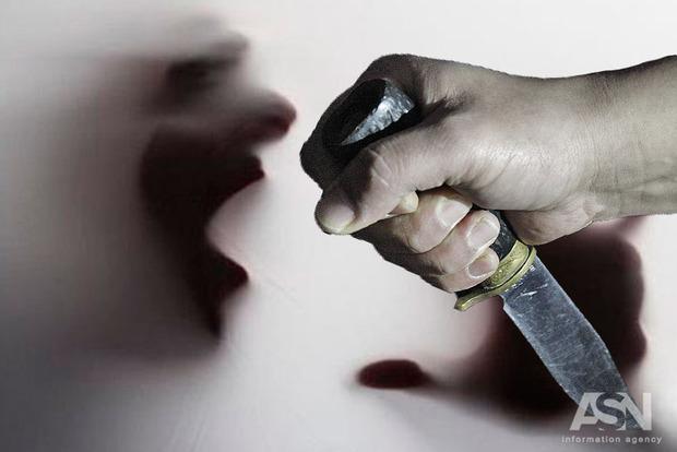 Изнасилование в Кагарлыке. Жертва снова под угрозой