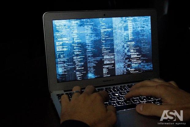 Рада приняла закон о кибербезопасности Украины