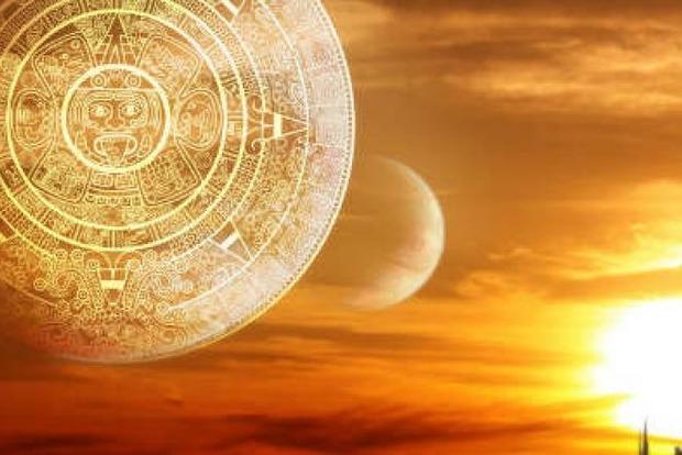 Самые опасные и самые благоприятные дни сентября. Что говорят звезды