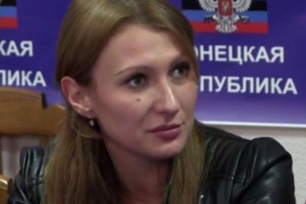 Главари «ДНР» отказались отдавать заложников