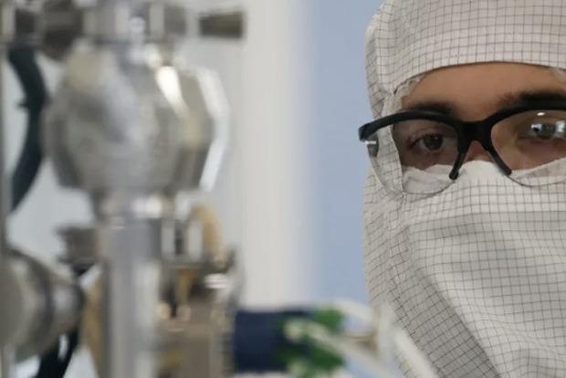 Лікар назвав правильні способи перевірки себе на коронавірус