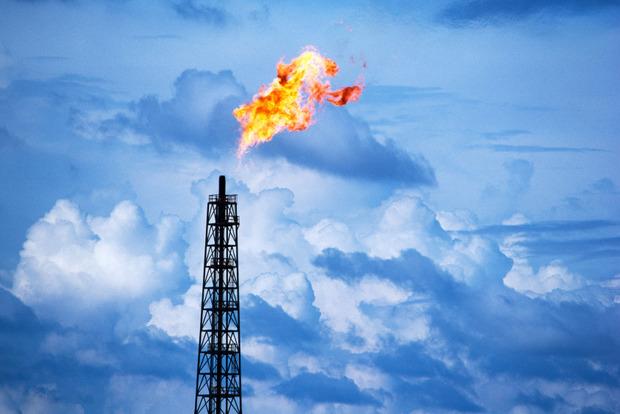 Україна і Хорватія спільно почнуть розвідку покладів газу наПолтавщині