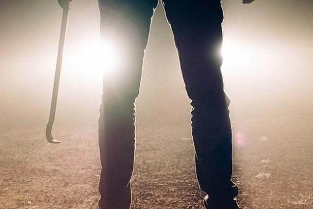 В Херсонской области работодатель до смерти забил односельчанку за пьянство