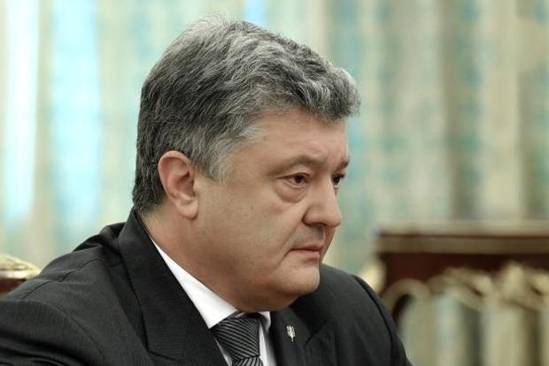 Президент України підписав закон про виплати іноземцям у ЗСУ
