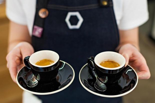 Без вершків і цукру: Супрун відкрила українцям очі на каву