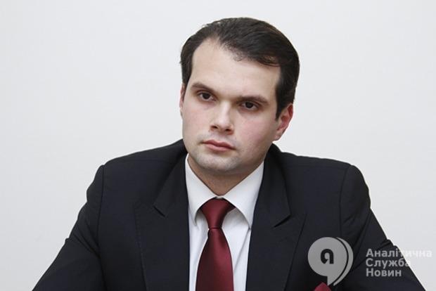 Алексей Вороненко: Ситуация с Корбаном для власти может стать точкой невозврата