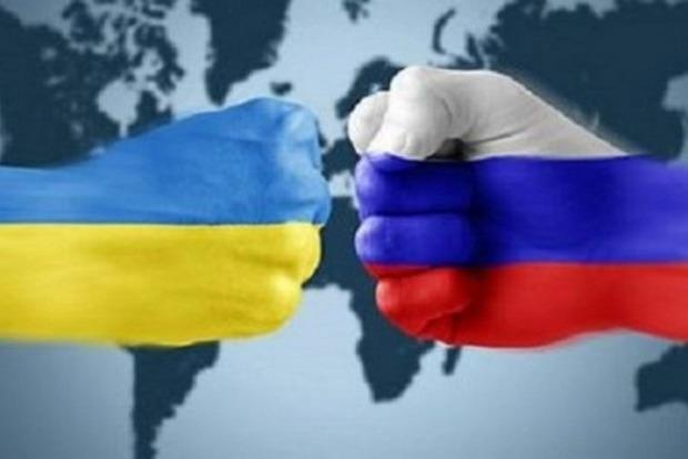 Договір про дружбу з РФ допомагає Україні відстоювати позиції в міжнародних судах - Турчинов