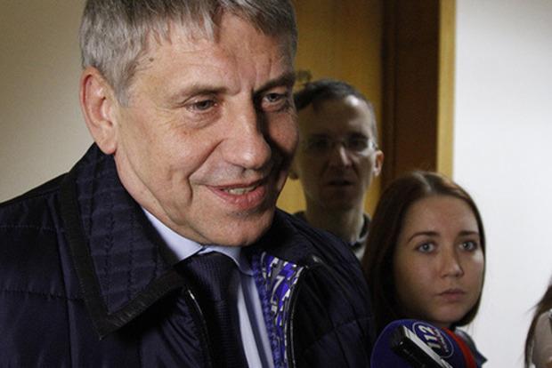 Мінпаливенерго запропонувало списати борги енергоринку на суму 32,7 млрд грн