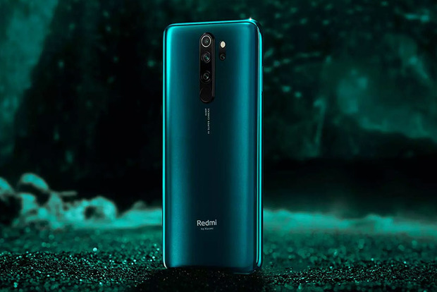 Назван мощнейший смартфон из недорогих моделей