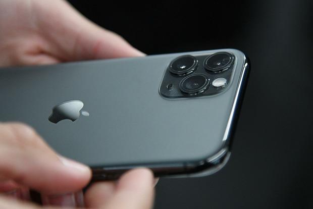 Пользователи назвали недостатки нового iPhone