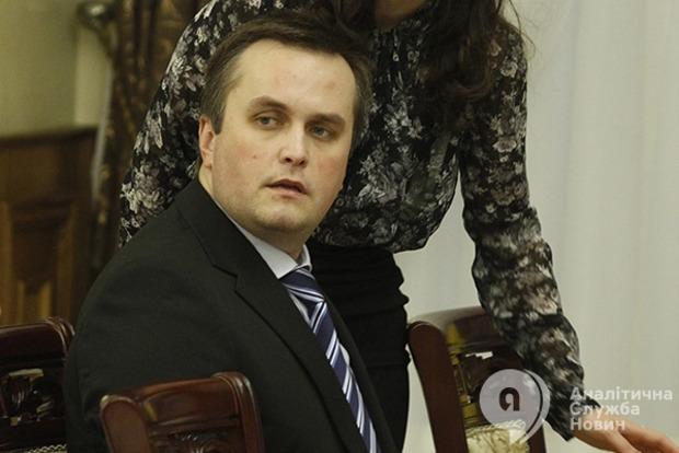 САП через суд хочет расторгнуть договор с Фирташем по ЗТМК