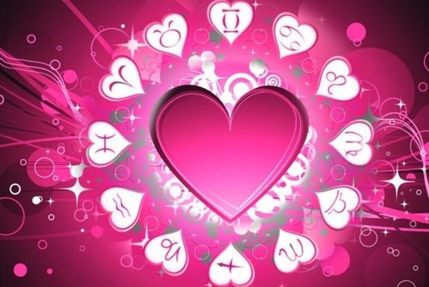 Любовный гороскоп на сегодня 1 октября 2018