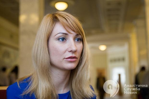 Анна Романова: Если бы жители востока страны путешествовали по западу Украины — у нас не было бы войны.