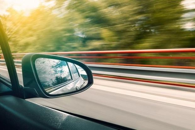 Шаре конец: BlaBlaCar в Украине будет платным