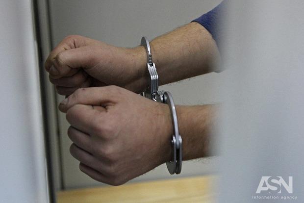 Князєв: 337 поліцейських повідомили про підозру поточного року, зних 53 засудили