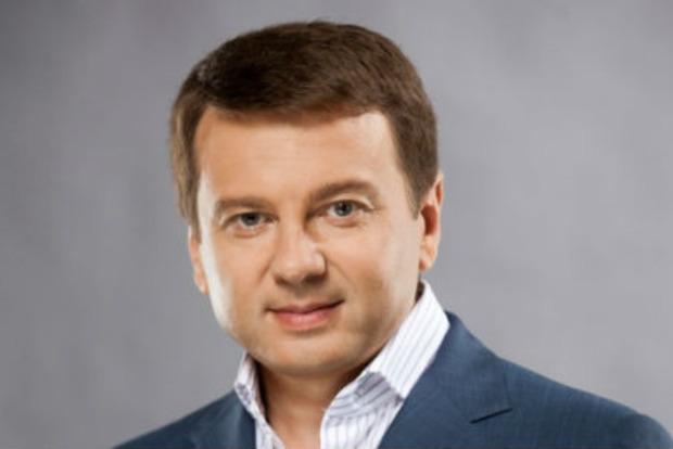 СБУ опубликовала видео бизнесмена, завербованного ФСБ