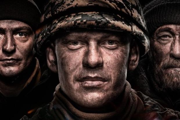 Россияне массово смотрят пиратскую версию «Киборгов» - Сеитаблаев