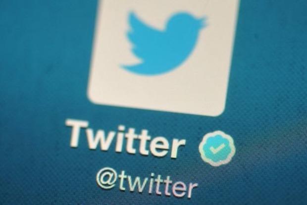 Twitter в два раза увеличил количество символов в сообщении