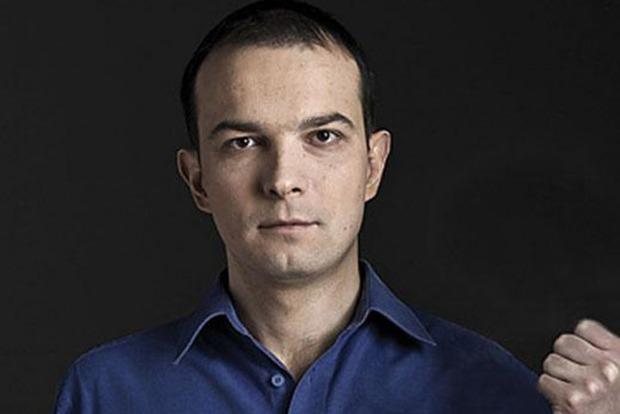 У Соболева украли папку с подписями за отставку Шокина