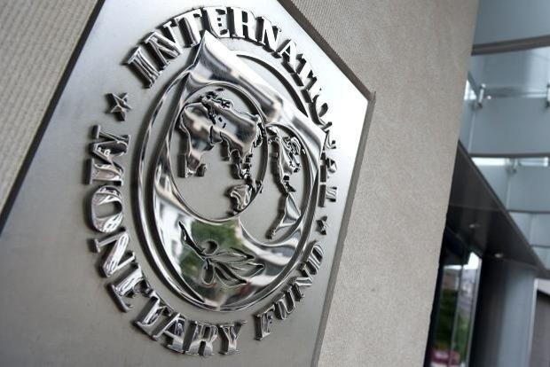 Турция отказывается от кредитов МВФ