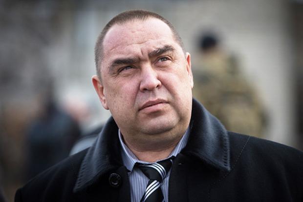 Керівництво «ЛНР» розкрадає грошові надходження зРФ для підприємців Донбасу