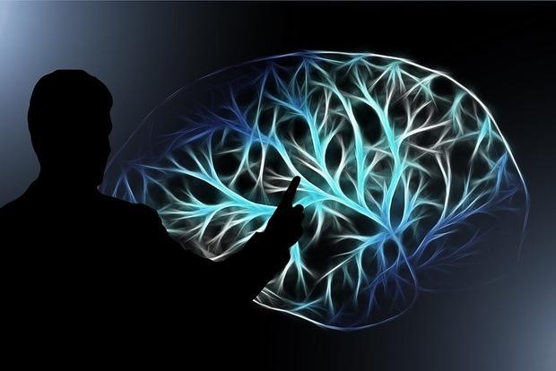 Медики попереджають: коронавірус вражає мозок