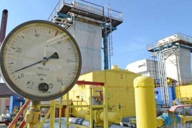 Новак: Украина хочет купить 1,5-4 млрд м3 газа, РФ готова поставить в рамках действующего контракта