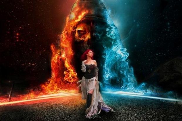 Земля горітиме під ногами: 4 самих мстивих знаки Зодіаку