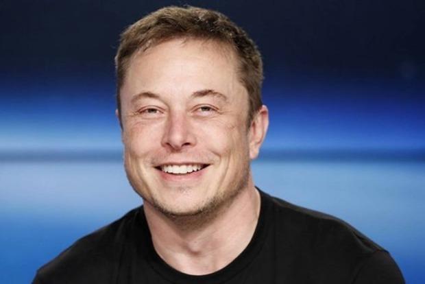 Илон Маск постарается переселиться на Марс до новой мировой войны