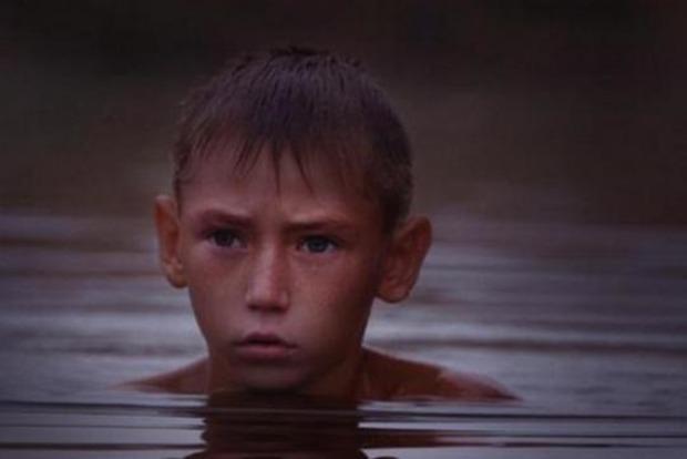 Фільм про війну на Донбасі отримав нагороду в США