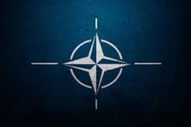 НАТО поддержал блокировку российских сайтов в Украине