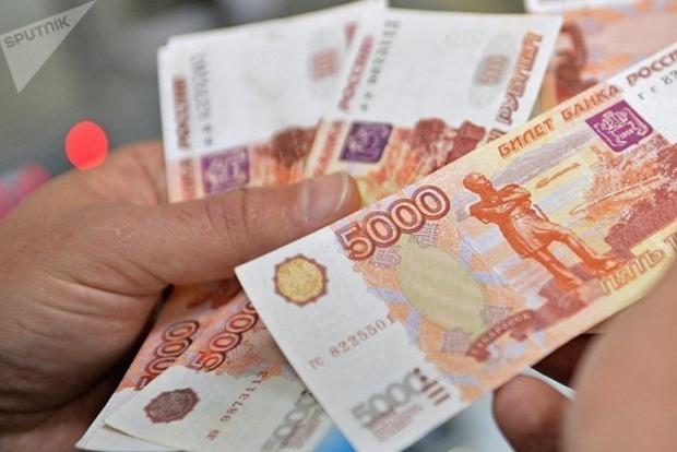 Власти России: цены в Крыму снизятся, но надо еще подождать
