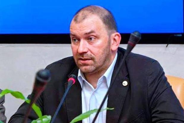 Колишній радник Захарченка зізнався, що розстрілював людей без суду і слідства