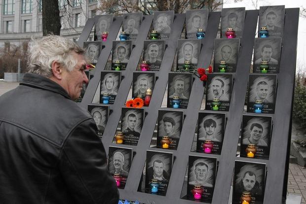 Отсутствие системной борьбы с коррупцией - основное разочарование Майдана-2
