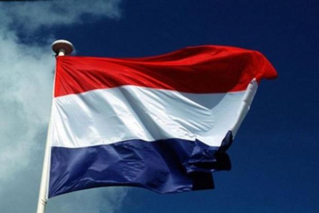 Украина и Нидерланды создадут Деловой совет