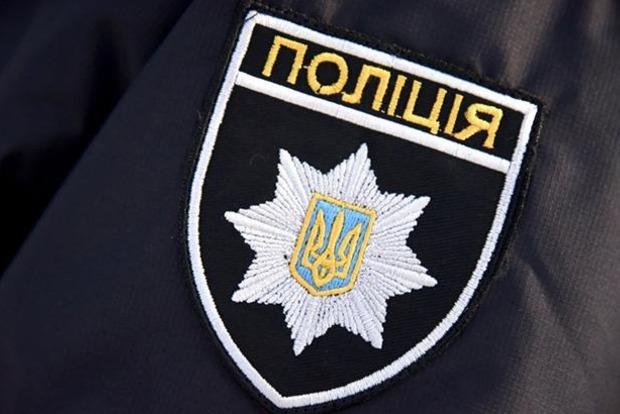 Возле резиденции Порошенко сотрудник полиции совершил самоубийство