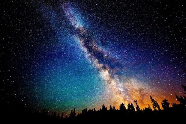 Стало известно, когда разумные машины полетят покорять Млечный путь